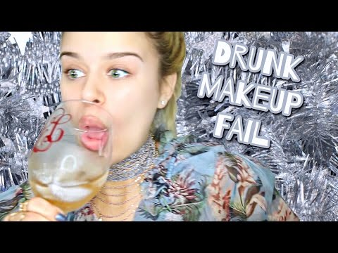 Xxx Mp4 Drunk Blacked Out Makeup Fail Rip 3gp Sex