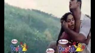 Mallika sherawat 's sexy hot song