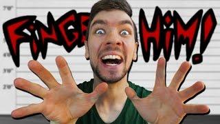 FINGERING INTENSIFIES! | Fingered #2