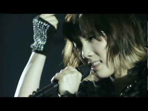 Xxx Mp4 720p GIRLS GENERATION JAPAN TOUR BLU RAY Taeyeon Devil S Cry 3gp Sex