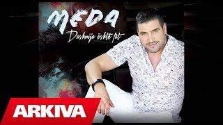 Meda - Dashnija eshte fat (Official Song)