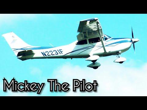Xxx Mp4 The Essex Boys Case Mickey The Pilot 3gp Sex