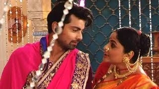 Krishnadasi 12th May 2016 Promo
