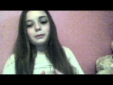 Xxx Mp4 To Drusila And Nesy PLEASE DO A VIDEO BACK Thankyou Xxxxxxxxxx 3gp Sex