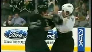 Brutal Hockey NHL (Hits).mp4
