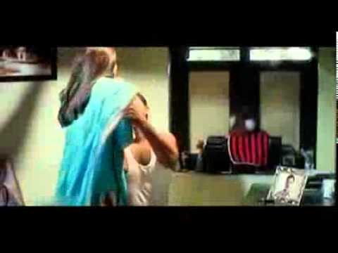 Xxx Mp4 Narain And Sneha Hot Romance In Tamil Movie 3gp Sex