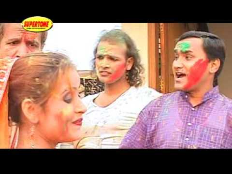 Xxx Mp4 ए मिसिर जी Aye Misirji A Misirji Thanda Kara Bhojpuri Holi Holi Geet Laddu Deewana 3gp Sex