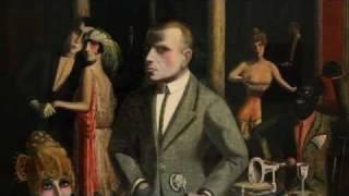 Neue Sachlichkeit in Dresden. Malerei der Zwanziger Jahre von Dix bis Querner