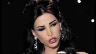 Download نيللي مقدسي -  على عيني | (Nelly Makdessy - Ala Aeini (Official Music video 3Gp Mp4