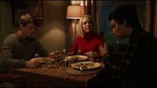 """""""Accused"""" Stephen's Story S02E03  (TV Episode 2012) with Robert Sheehan"""