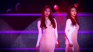 7 momen memalukan artis korea diatas panggung