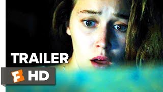 Friend Request Trailer #1 (2017) | Movieclips Trailers