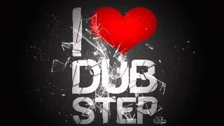 Datsik - Bonafide Hustler [ Dubstep ]