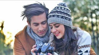 Mahiya ● Ronit Vinta ● Heart Mystery ● Latest Romantic Hindi Song