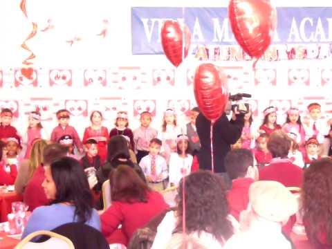2010-01-12 Matthew Valentine School.MOV