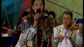 Albesteanu 2009 - Viorica Macovei - Mandra-i hora-n Bucovina