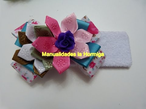 acambaro girls Includes panaderia acambaro gto reviews the pan is good and girls are really nice 4 karley s04/12/2015 great prices got an assortment of desserts.