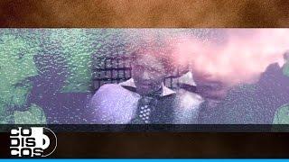 Rafael Orozco Con El Binomio De Oro - Reconozco Que Te Amo | Vídeo Lyric