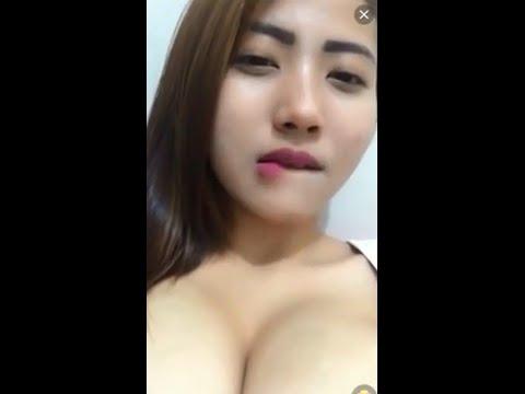 bigo 2016 hot live Thailand vietnam singapor malay  2016 09 13 23 28 08 196