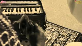 Aapno Rajasthan  baawle  charo new song 2016