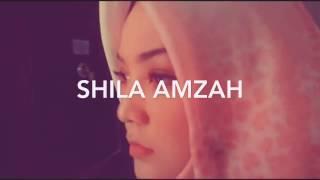 IT AIN'T ME cover by Shila Amzah
