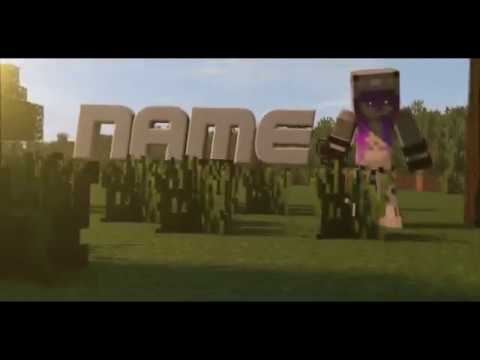 Xxx Mp4 Intro De Minecraft Template Mais Downlond Cinema 4d 3 3gp Sex