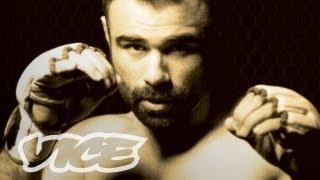 Mixed Martial Arts in Pakistan: Fightland.com