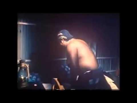 Xxx Mp4 Dibjol Bangla Movie Part 01 Funny Things Bangla MoviesHot 3gp Sex
