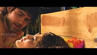 farukDil Sambhal ja Zara   Murder 2   2011 Full HD 1080p Full Song2 21 2016faruk