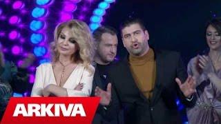 Meda ft. Vjollca Haxhiu - Dashnia jon (Official Video HD)