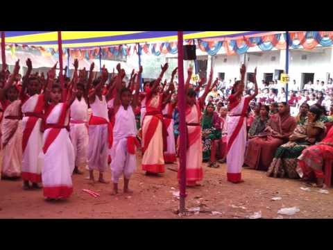 BRATACHARI CHICHRA HIGH SCHOOL, JHARGRAM, MEDINIPUR, WEST BENGAL, INDIA