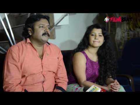 Xxx Mp4 Shubha Poonja And Nagendra Prasad Clarification On Wedding Photo Filmibeat Kannada 3gp Sex
