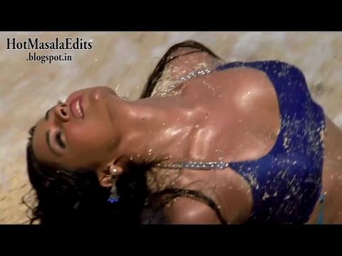 Xxx Mp4 Sameera Reddy Edit 1 1080p HD 3gp Sex