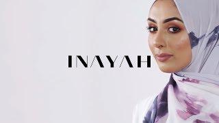 HIJAB TUTORIAL | SUMMER READY