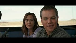 "Downsizing (2017) - ""Have It All"" - Paramount Pictures"