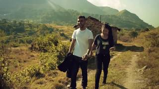 HAUDE - Timi Mero Jiwan Ft. Jyoti (Official Music Video)
