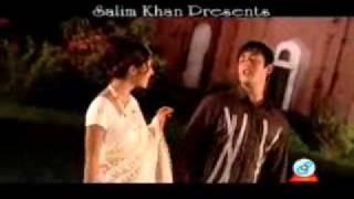 bangla song Protik Hassan 6