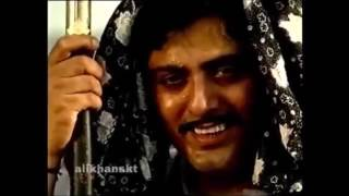 Ptv Drama Malangi Episode 1 18 Complete