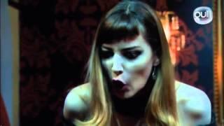 Chica Vampiro épisode 25 patie 1 [FR]