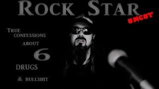 Rock Star UNCUT s1e9