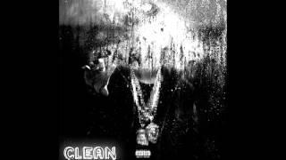 Big Sean - I Don't F__k With You [CLEAN] (ft. E-40) - (Dark Sky Paradise)