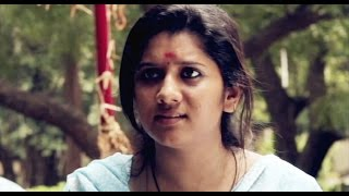 Raani Aatam - New Tamil Short Film 2015