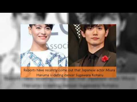 Xxx Mp4 SHINee's Taemin Is Caught Up In A Dating Scandel With Japaness Actor Miura Haruma 3gp Sex