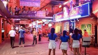 PATTAYA / THAI 2010
