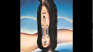 The Kinks - Get Up