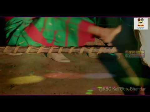 Xxx Mp4 Santali Hot Dance Video Song 3gp Sex