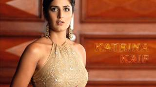 Katrina kaif without cloth pictures personal