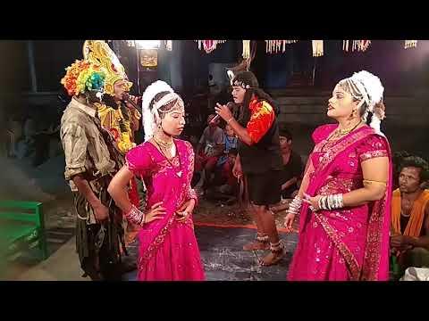 Xxx Mp4 Nandika Bharat Leela Part 3 3gp Sex
