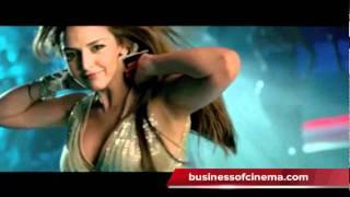 Salman Khan_ Someone Somewhere (Tell Me O Kkhuda - Remix).webm