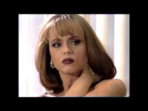 Xxx Mp4 A Usurpadora Paola E Douglas Paulina X Leda 3gp Sex